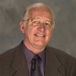 Bill Klene