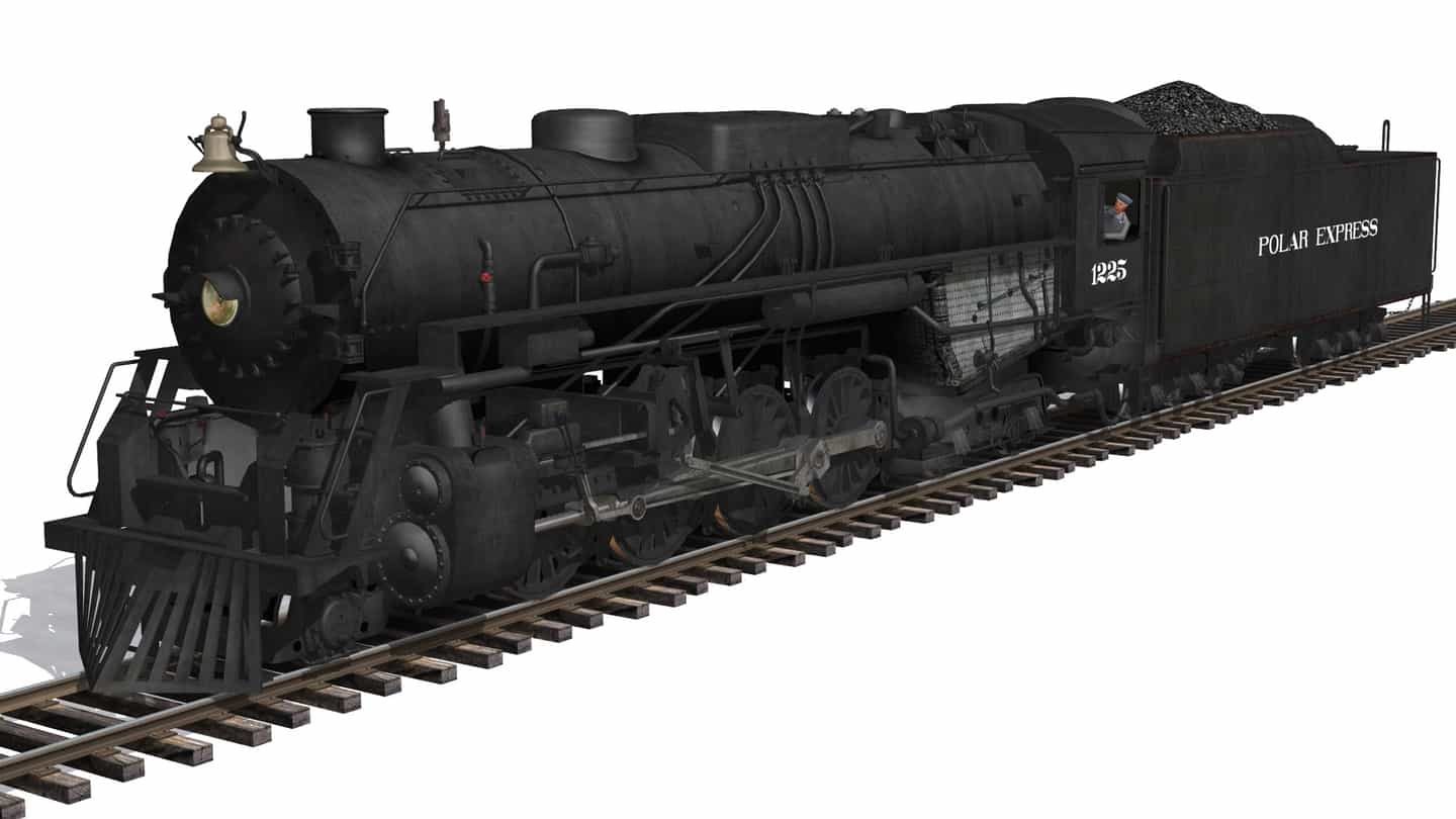 New content feb 28thtrainz forge